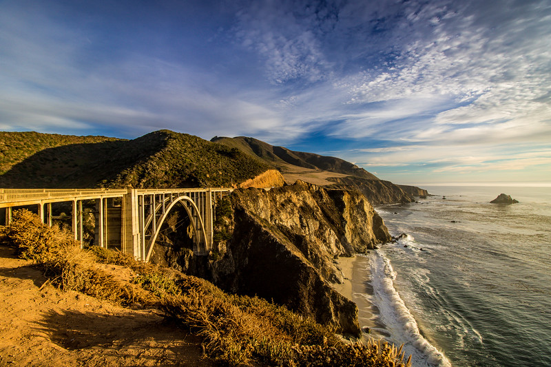 Bixby Creek Bridge Big Sur-4616.jpg