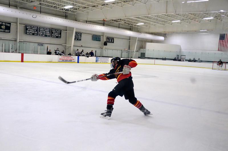 121222 Flames Hockey-169.JPG