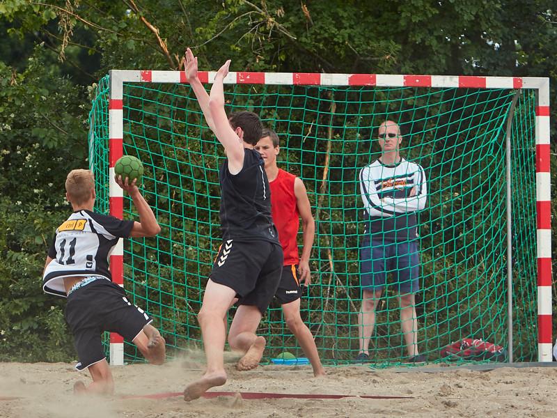 Molecaten NK Beach Handball 2015 dag 2 img 127.jpg