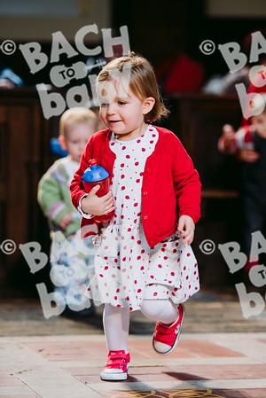 © Bach to Baby 2018_Alejandro Tamagno_Covent garden_2018-04-14 034.jpg