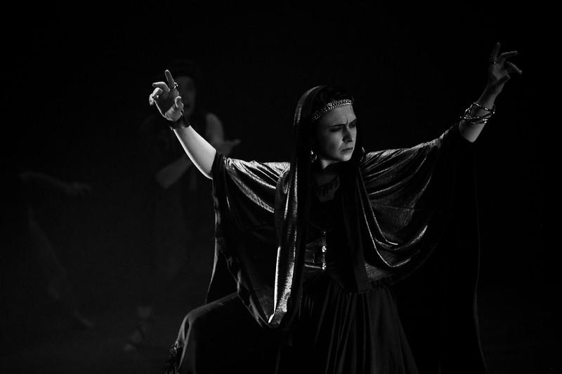 Allan Bravos - Fotografia de Teatro - Agamemnon-91-2.jpg