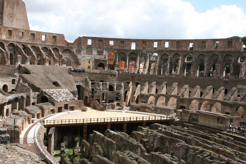 Italy Gianna -   0051.jpg