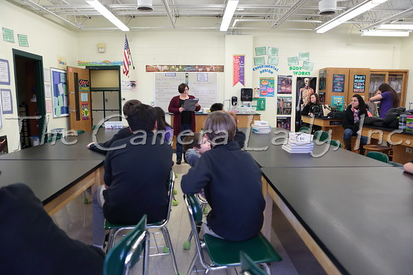 CHCA 2014 MS Geography Bee 01.09