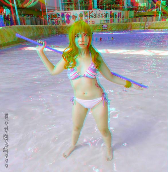 CCE19_3A_1569.jpg