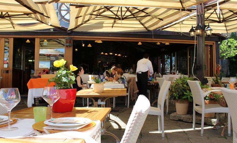 Italy-Portovenere-66.JPG