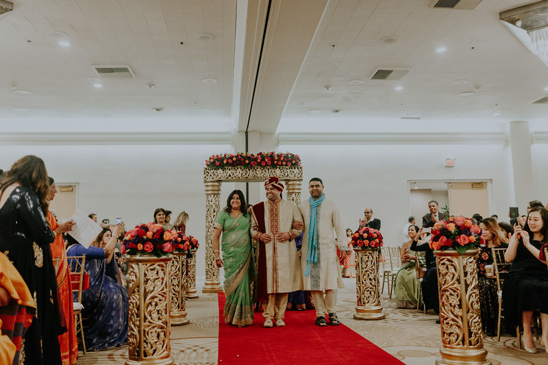 Swapna and Atul-412.jpg