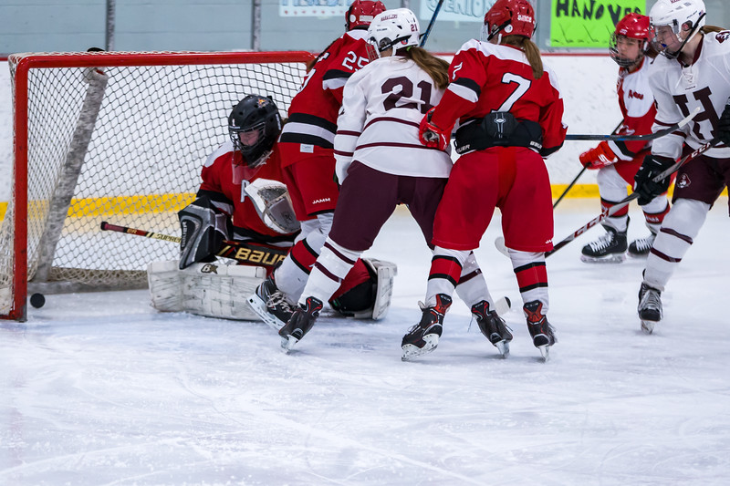 2019-2020 HHS GIRLS HOCKEY VS PINKERTON NH QUARTER FINAL-506.jpg