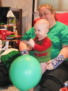 2010-12-25 Christmas Day