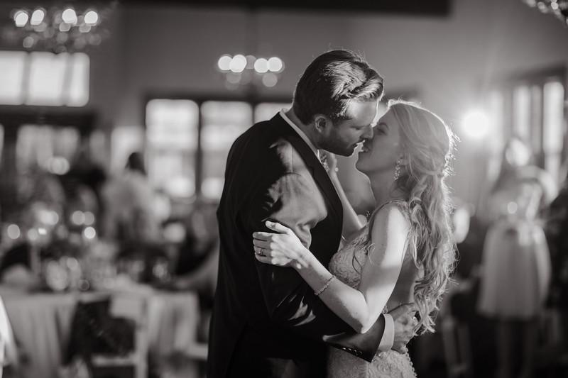 Seattle Wedding Photographer-1386.jpg