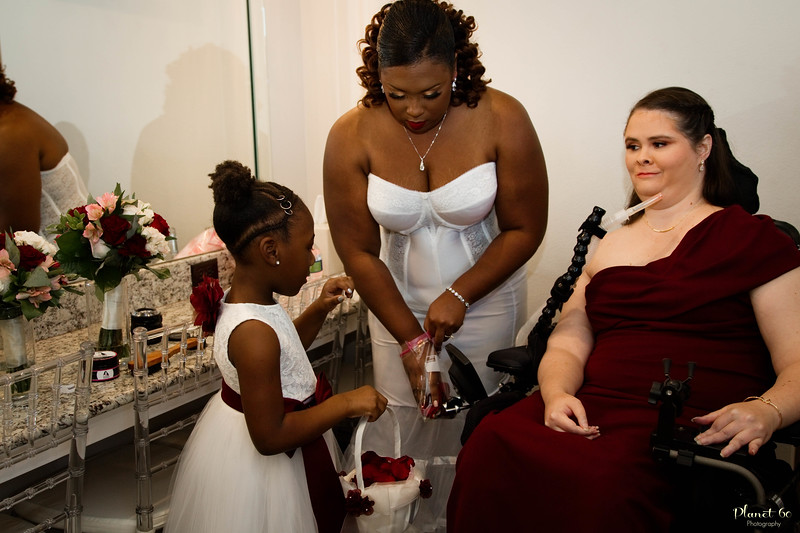 Chante & Ellis Wedding-142.jpg