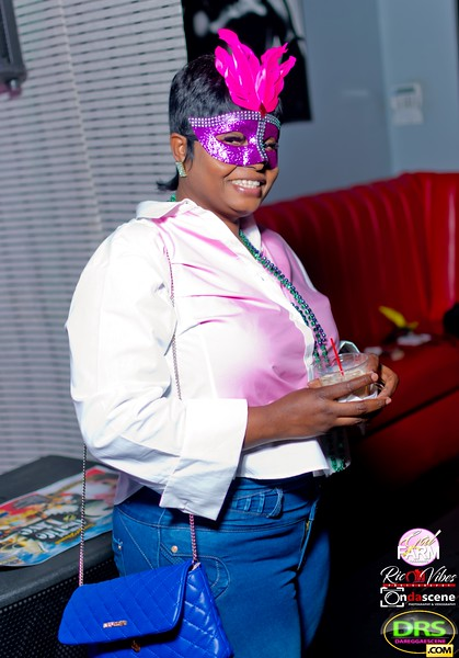 GAL FARM THURSDAYS PRESENTS MARDI GRAS-33.jpg