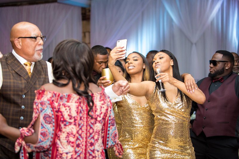 Benson Wedding-0818.jpg