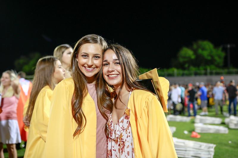 Julianna Graduation-460.jpg