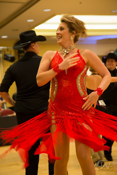 Dance Mardi Gras 2015-0607.jpg