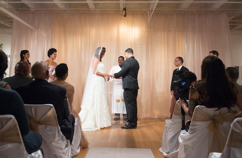 20161105Beal Lamarque Wedding276Ed.jpg