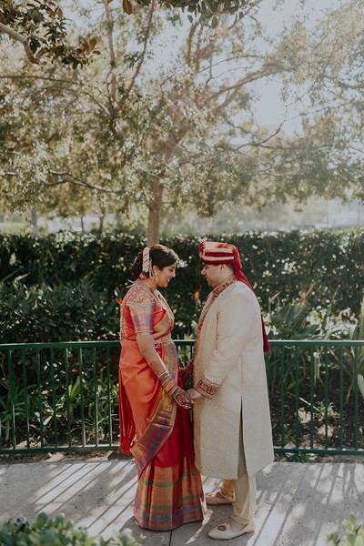 Swapna and Atul-136.jpg