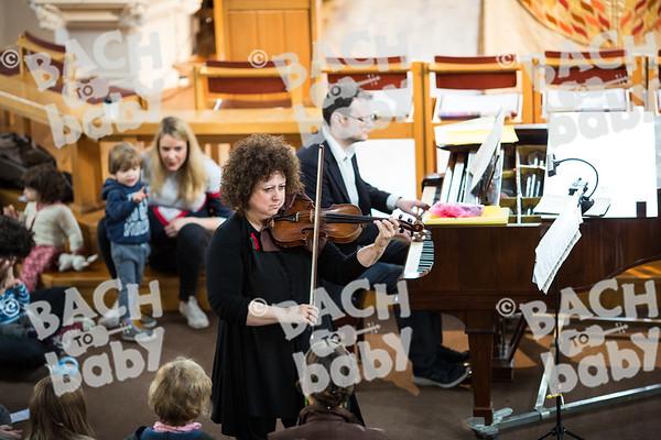 Bach to Baby 2018_HelenCooper_IslingtonHighbury-2018-04-07-2.jpg