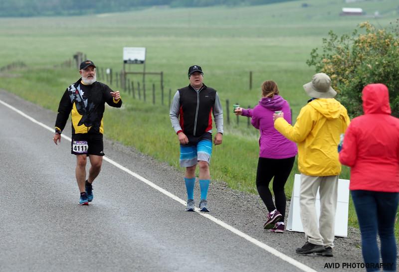 Millarville Marathon 2018 (414).jpg