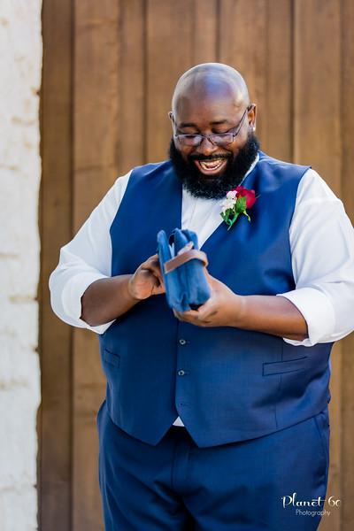 Chante & Ellis Wedding-154.jpg