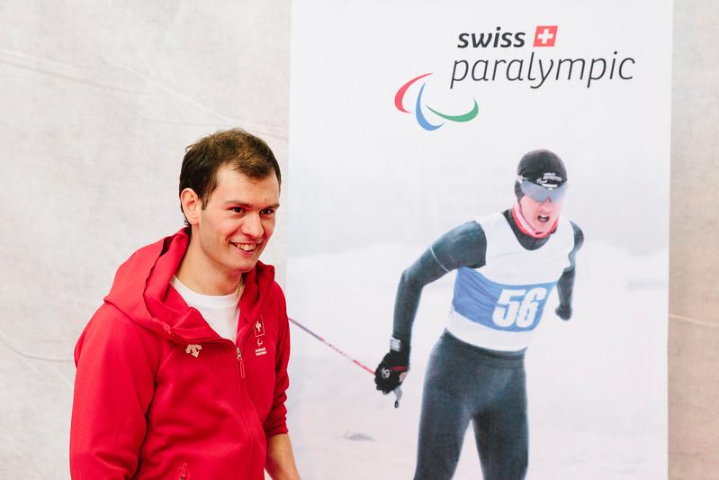Paralympic_Kleiderabgabe2018-74.jpg