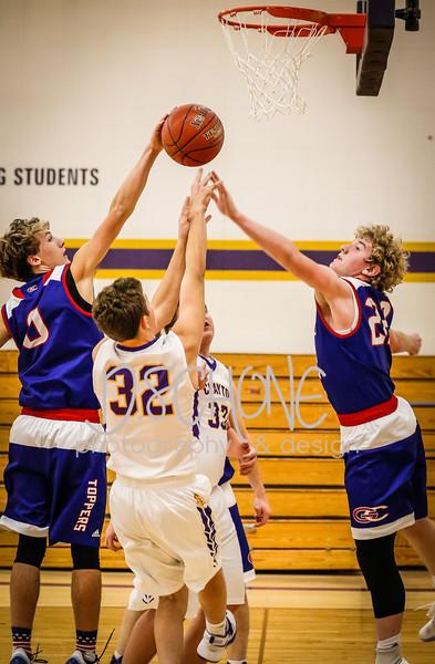 12-13-16 Boys Basketball vs Clayton-4.JPG