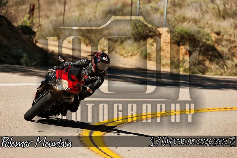 20110212_Palomar Mountain_0547.jpg