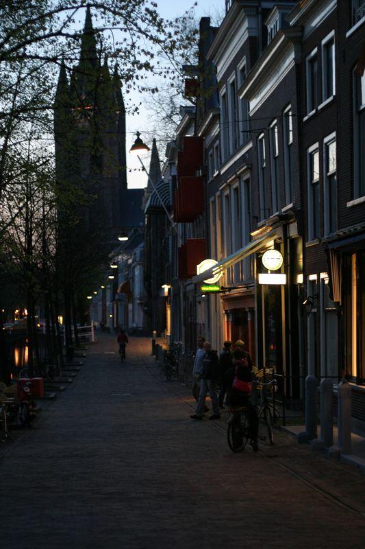 Holland-Denmark - April 2005 097.JPG
