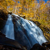 UpperShamokinFalls-050