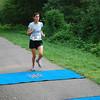 Women Distance Festival 5K 2010