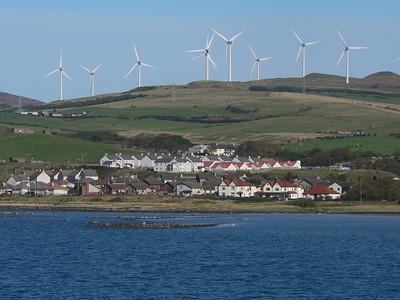 Isle-of-Arran
