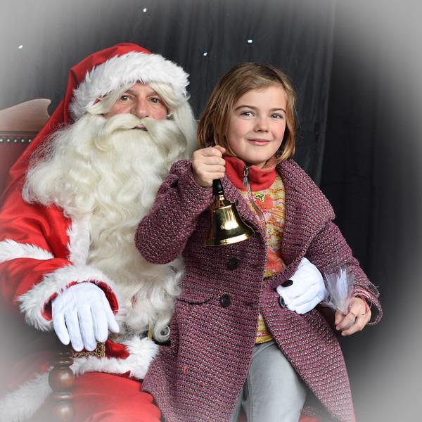 Kerstmarkt Ginderbuiten-94.jpg