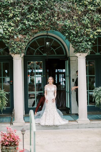 TylerandSarah_Wedding-290.jpg