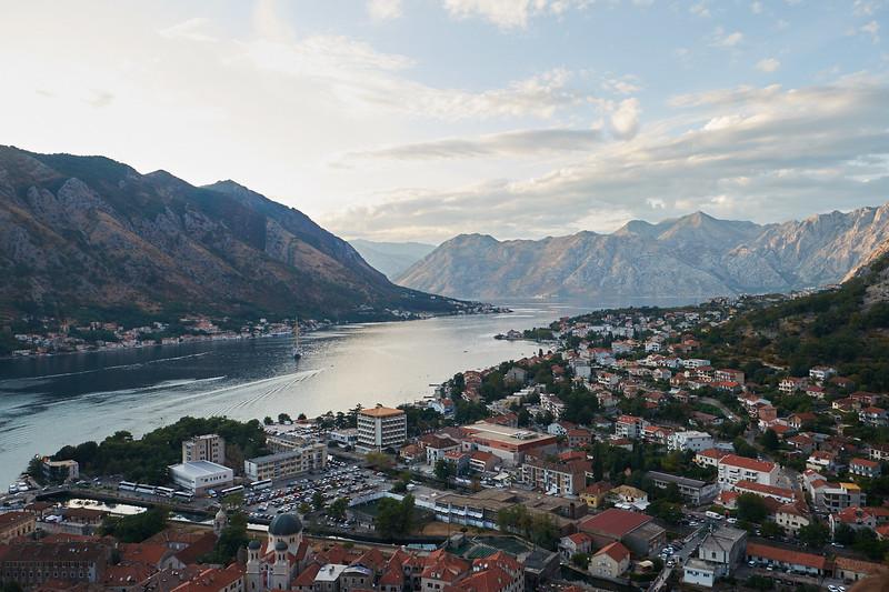 Balkans633.jpg