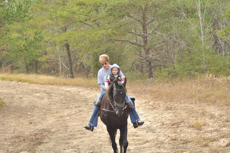 horse-riding-0110.jpg