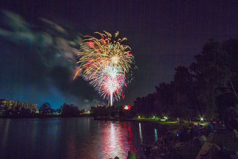 fireworks-72-Edit.jpg