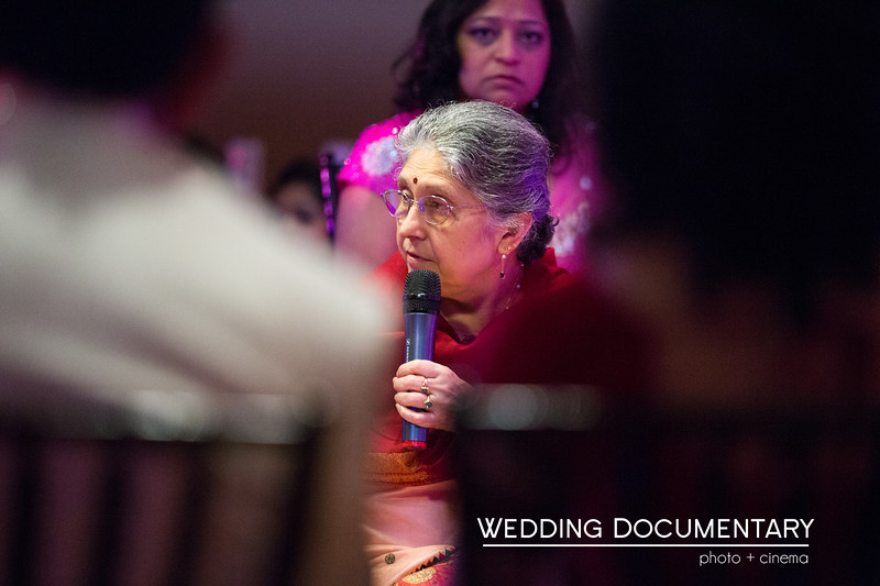 Deepika_Chirag_Wedding-1219.jpg