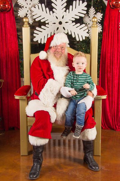 Santa 12-16-17-441.jpg