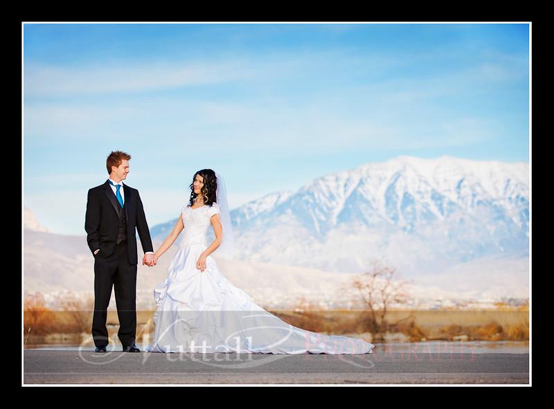 H Bridals 60.jpg