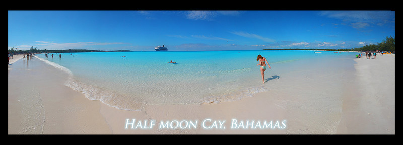 Half-Moon-Cay.jpg