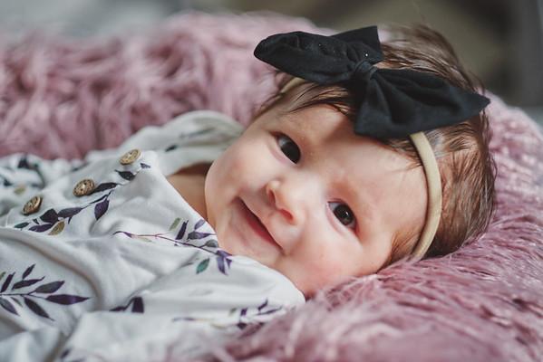 Baby Camila 05.03.21