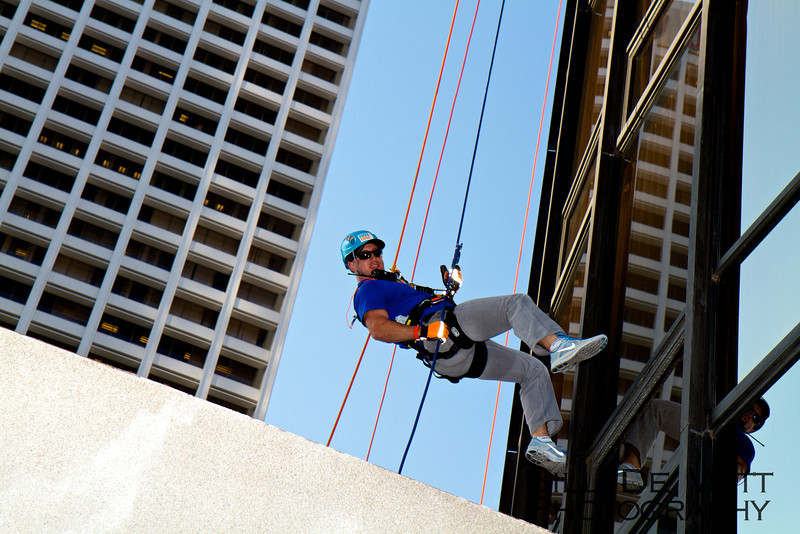 2012_10_05_Over_the_Edge_3 265.jpg