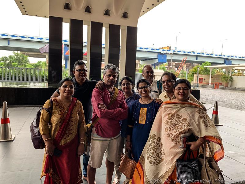 12-14July2019_Reunion_SERMHS87@Kolkata-025.JPG
