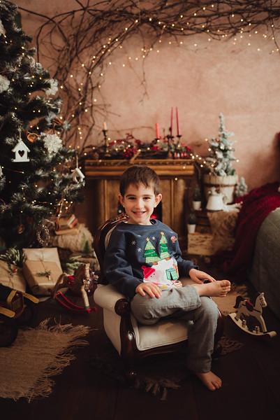 Vladimir de Craciun_Catalina Andrei Photography-01.jpg