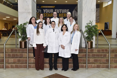 33029 WVU Medicine Bariatric Surgery Group Jan 2017