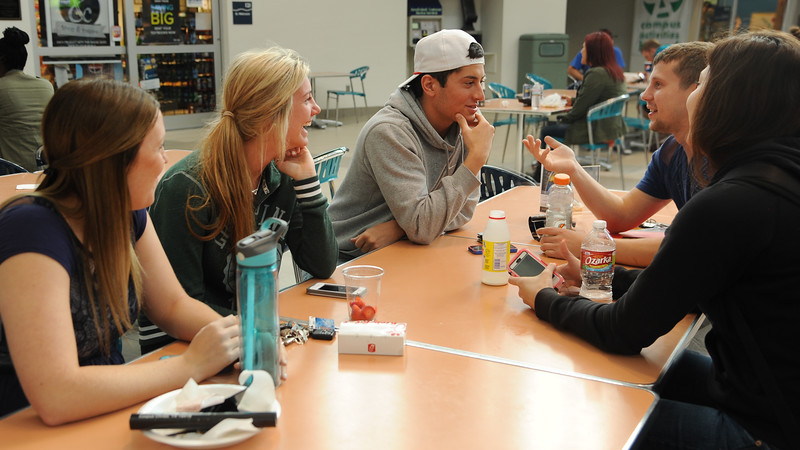 students-enjoy-a-lunch-time-conversation_12207550486_o.jpg