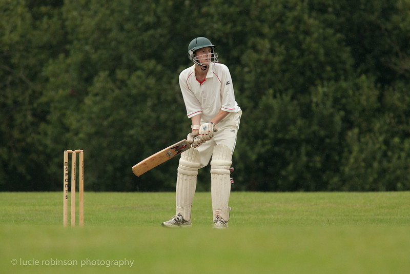 110820 - cricket - 173.jpg