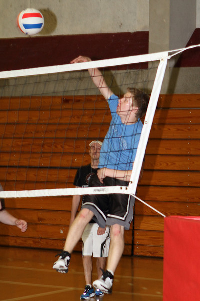 volleyball2012116.JPG