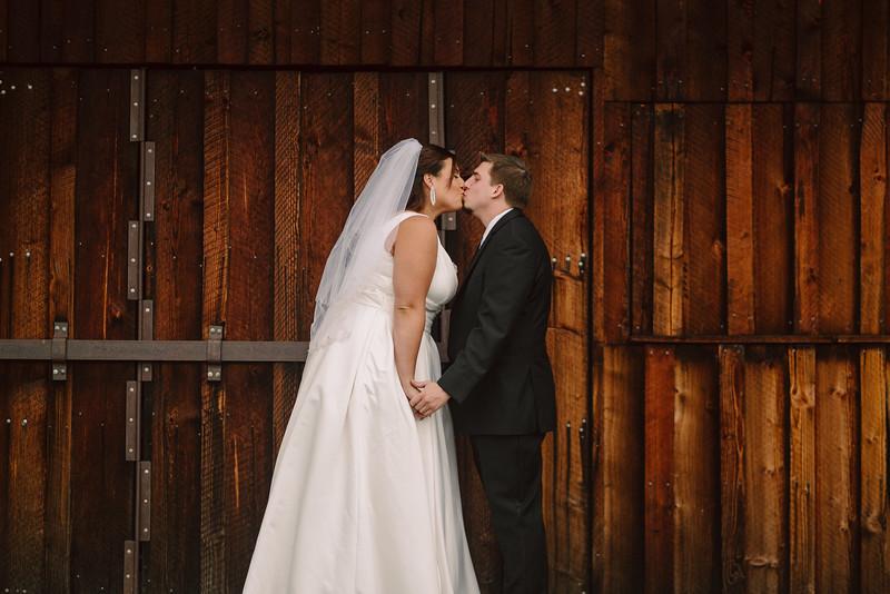 Mann Wedding 2019-9.jpg