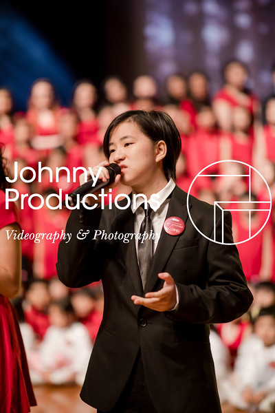 0067_day 1_finale_red show 2019_johnnyproductions.jpg
