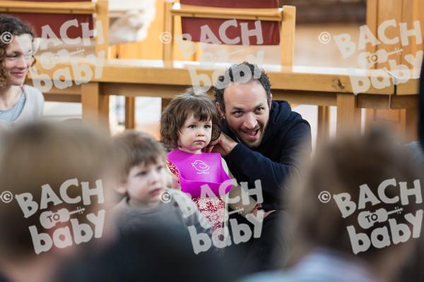 Bach to Baby 2018_HelenCooper_IslingtonHighbury-2018-04-07-31.jpg